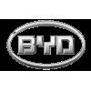 Камеры заднего вида BYD