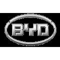 Камера заднего вида BYD