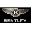 Камера заднего вида BENTLEY