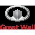 Камера заднего вида GREAT WALL