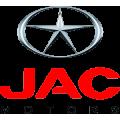 Камера заднего вида Jac