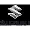 Камера заднего вида SUZUKI