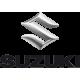 Мониторы в зеркале заднего вида для Suzuki