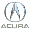 Штатные камеры заднего вида для Acura