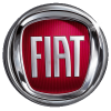 Камера заднего вида FIAT