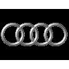 Штатные камеры заднего вида для Audi
