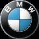 Штатные камеры переднего вида для BMW