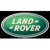 Штатные камеры переднего вида для Land Rover