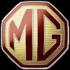 Камера заднего вида Mg