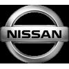 Камера заднего вида для NISSAN