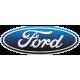 Штатная камера переднего вида для Ford