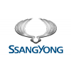 Камера заднего вида SSANG YONG