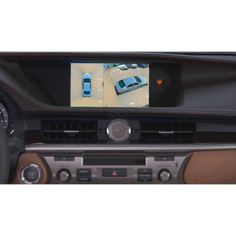 https://sparkavto.ru/image/cache/catalog/photo/foto_s_monitor/Lexus-ES-350-1-800x800.jpg