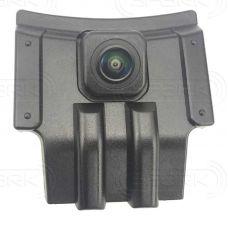 Камера переднего вида Spark-T19F для Toyota Prado