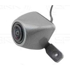 Камера переднего вида для Lexus ES сПАРК-L01F