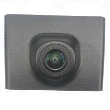 Камера переднего вида Spark-HY07F для Huyndai Tucson III