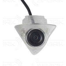 Камера переднего вида для Volkswagen Tiguan сПАРК-VW01F