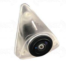 Камера переднего вида Spark-VW02F для Volkswagen Lavida