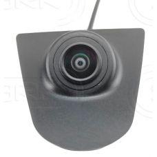 Камера переднего вида для Honda CR-V сПАРК-H01F