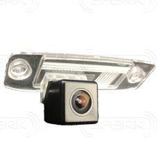 Штатная камера заднего вида сПАРК-HY14