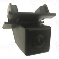 Штатная камера заднего вида сПАРК-M16