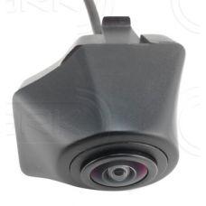 Камера переднего вида для Kia Sportage сПАРК-KA01F