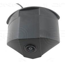 Камера переднего вида для Mercedes-Benz M/ GLK сПАРК-MB03F