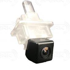Штатная камера заднего вида сПАРК-MB10