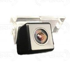 Штатная камера заднего вида сПАРК-P3
