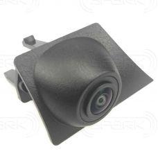 Камера переднего вида Spark-VW16F для VW Magotan