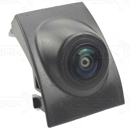 Камера переднего вида Spark-BW09F для BMW GT3