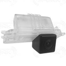 Штатная камера заднего вида сПАРК-S7