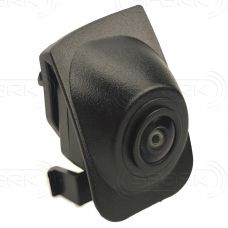 Камера переднего вида Spark-BW10F для BMW 2