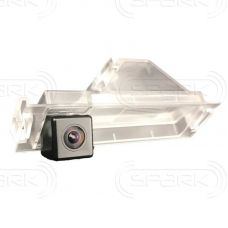 Штатная камера заднего вида сПАРК-K20