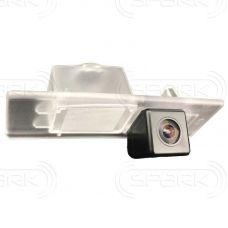 Штатная камера заднего вида сПАРК-K25