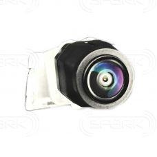 Камера переднего вида Spark-T01F для Toyota Crown XIII (S200)