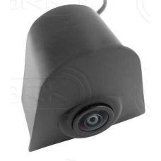 Камера переднего вида для Honda Accord / Civic/ Fit сПАРК-H02F