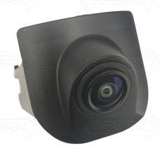 Камера переднего вида Spark-T03F для Toyota Crown