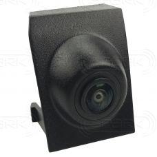 Камера переднего вида Spark-BW14F для BMW X1 F48