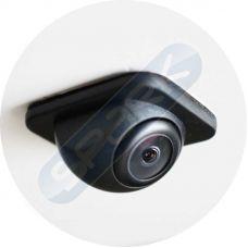 Универсальная камера сПАРК-388