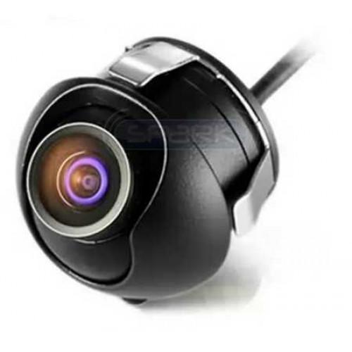 Универсальная камера сПАРК-380