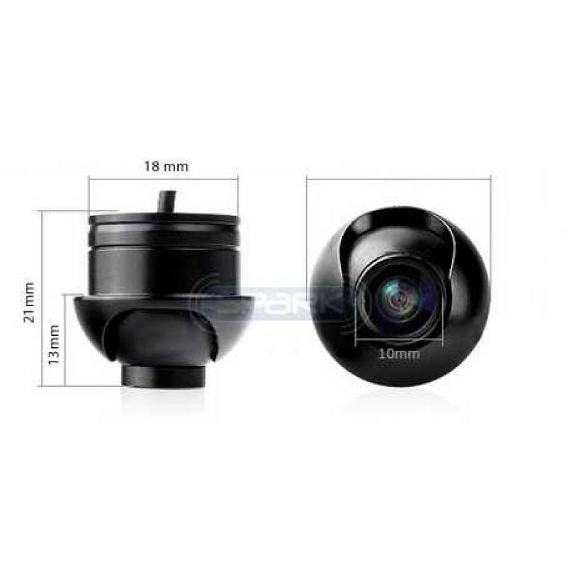 Заказать защита камеры черная спарк защита камеры черная к квадрокоптеру мавик айр
