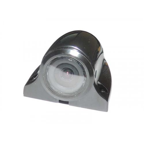 Камера бокового обзора сПАРК-16CS