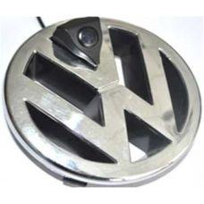 Камера переднего вида для VW сПАРК-FV2