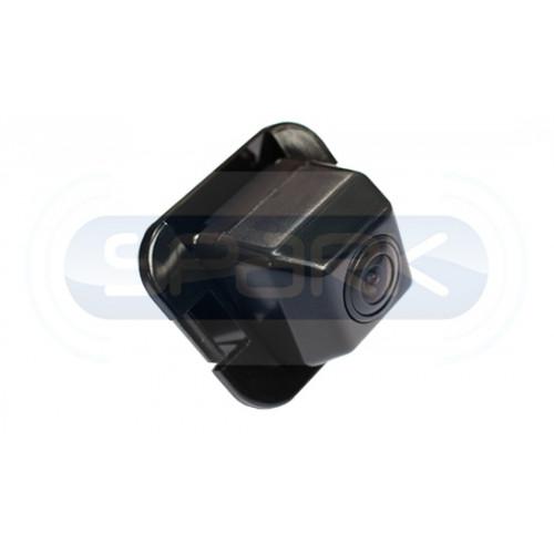 Штатная камера заднего вида сПАРК-GR1