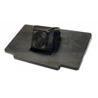 Штатная камера заднего вида сПАРК-K12