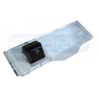 Штатная камера заднего вида сПАРК-K13