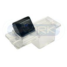 Штатная камера заднего вида сПАРК-SS1