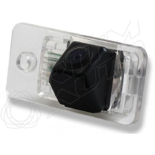 Штатная камера заднего вида сПАРК-A1