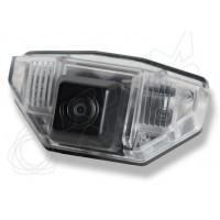 Штатная камера заднего вида сПАРК-H2 для Acura